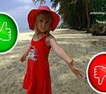 Куда лучше ехать в Таиланд? Поездки с ребенком, без детей и беременным. Февраль, март, апрель, май. Что с коронавирусом?